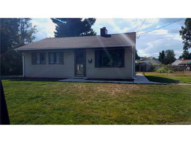 Real Estate for Sale, ListingId: 36253474, Plainville,CT06062
