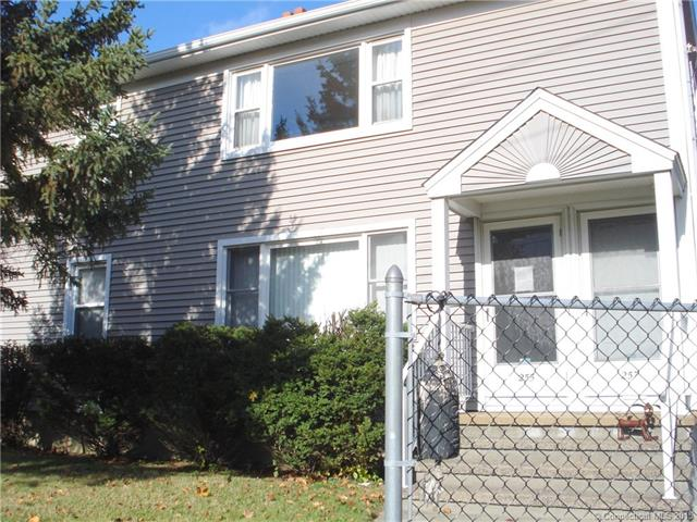 Rental Homes for Rent, ListingId:36253458, location: 255 Peat Meadow Rd New Haven 06513
