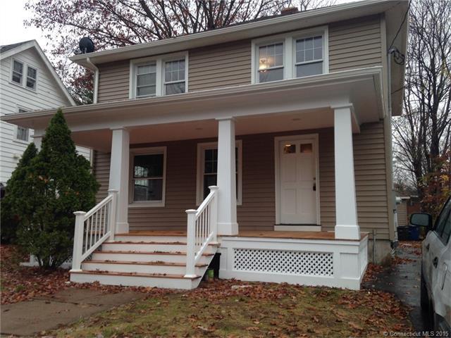 Real Estate for Sale, ListingId: 36297696, New Haven,CT06515