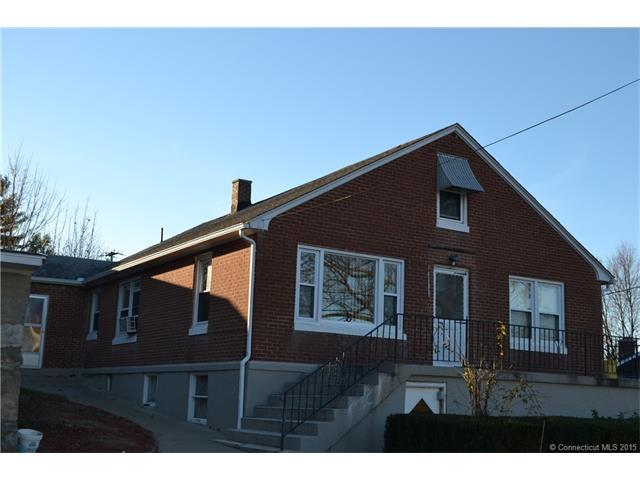 Real Estate for Sale, ListingId: 36284160, Waterbury,CT06708