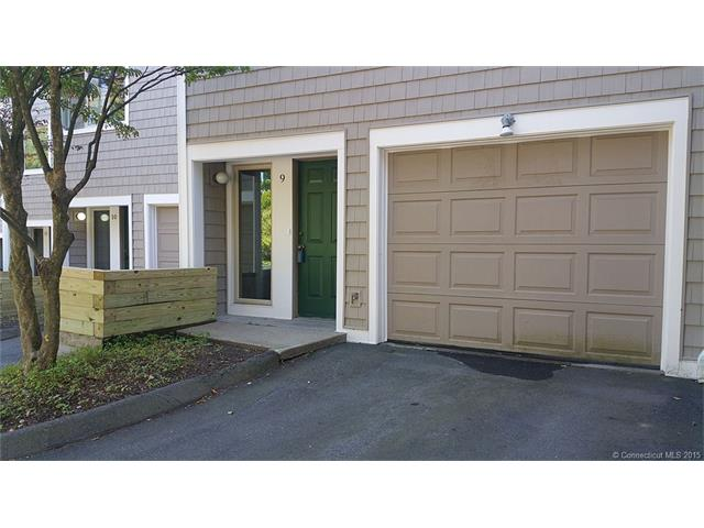 Rental Homes for Rent, ListingId:36313563, location: 360 Fountain St New Haven 06515