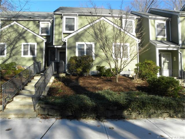 Rental Homes for Rent, ListingId:36357747, location: 8 Brentwood Dr Wallingford 06492