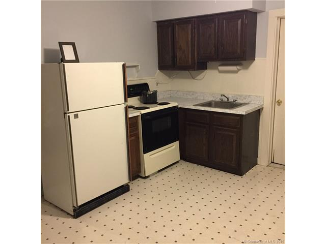 Rental Homes for Rent, ListingId:36348551, location: 162 S Colony St Wallingford 06492