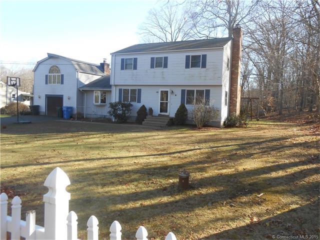 Real Estate for Sale, ListingId: 36340459, Clinton,CT06413