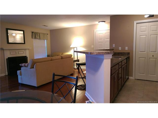 Rental Homes for Rent, ListingId:36339335, location: 1 Forest Glen Cir Middletown 06457
