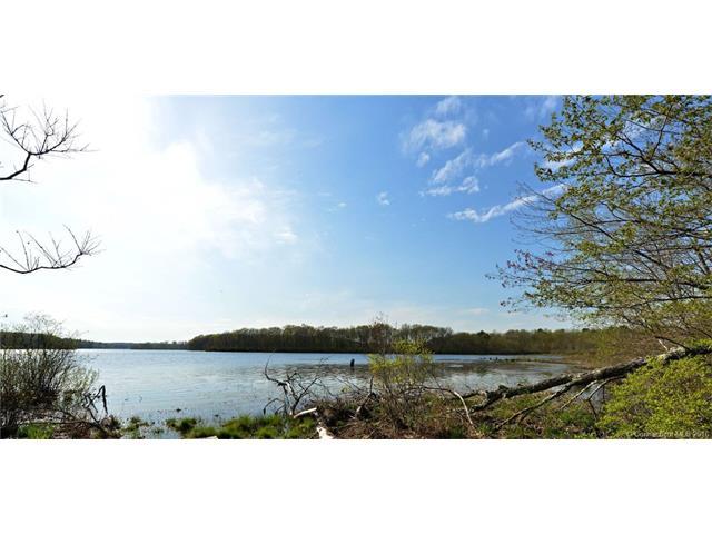 Real Estate for Sale, ListingId: 36639942, East Haddam,CT06423