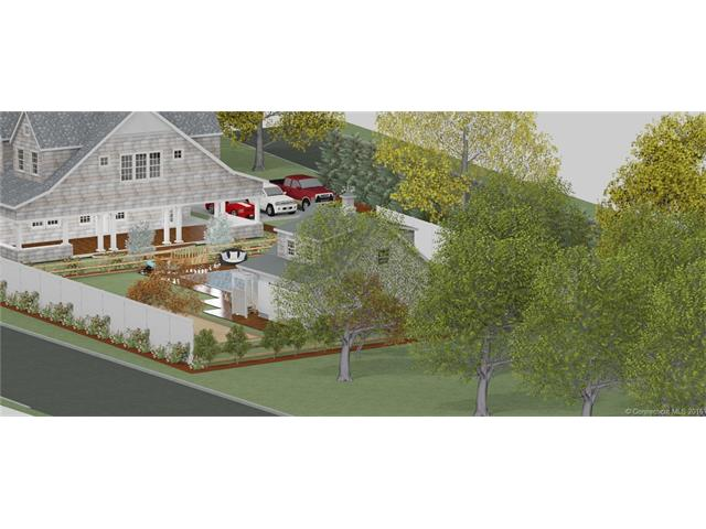 Rental Homes for Rent, ListingId:37104980, location: 10 Park Ave Old Saybrook 06475