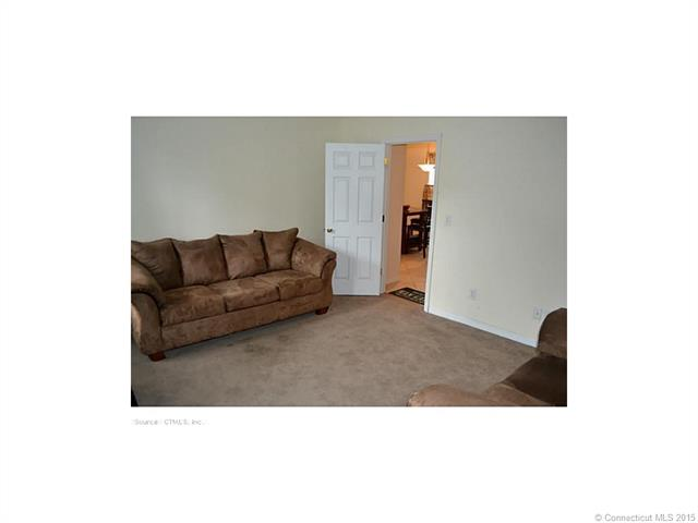 Rental Homes for Rent, ListingId:36443134, location: 132 Traverse St Waterbury 06704