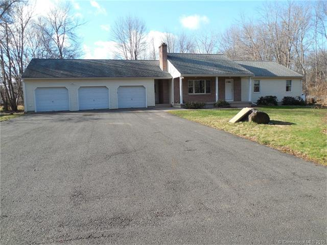 Rental Homes for Rent, ListingId:36481134, location: 627 West Center Street Ext Southington 06489