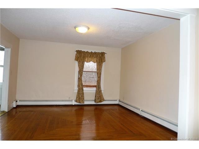 Rental Homes for Rent, ListingId:36443132, location: 12 Broad Street Meriden 06450