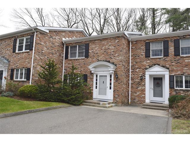Real Estate for Sale, ListingId: 36485659, Farmington,CT06032