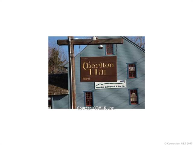 Rental Homes for Rent, ListingId:37104445, location: 22 Charlton Hill Rd Hamden 06518