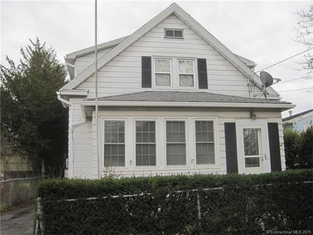 Rental Homes for Rent, ListingId:37105008, location: 197 Washington St Wallingford 06492
