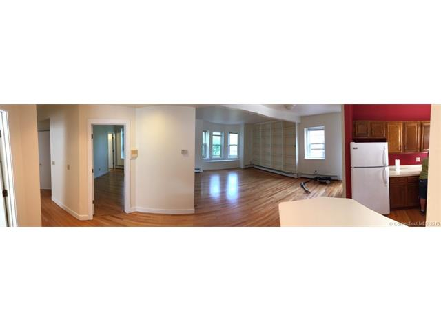 Rental Homes for Rent, ListingId:36507677, location: 4 Academy St New Haven 06511