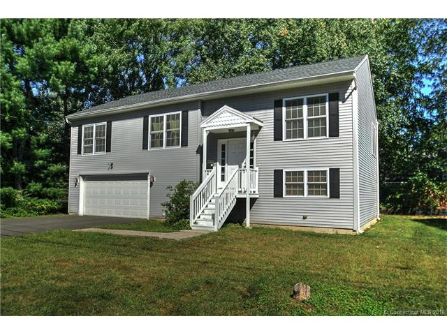 Real Estate for Sale, ListingId: 36529957, Milford,CT06461