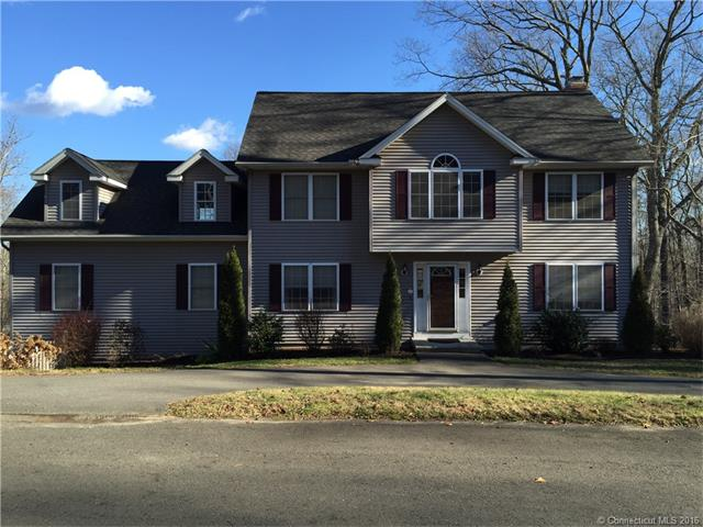 Real Estate for Sale, ListingId: 36640061, Clinton,CT06413