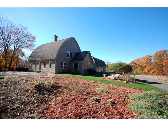 Real Estate for Sale, ListingId: 36639965, Guilford,CT06437