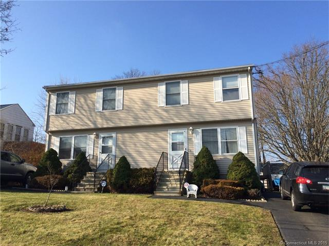 Rental Homes for Rent, ListingId:37104971, location: 28b Mona Ave Branford 06405