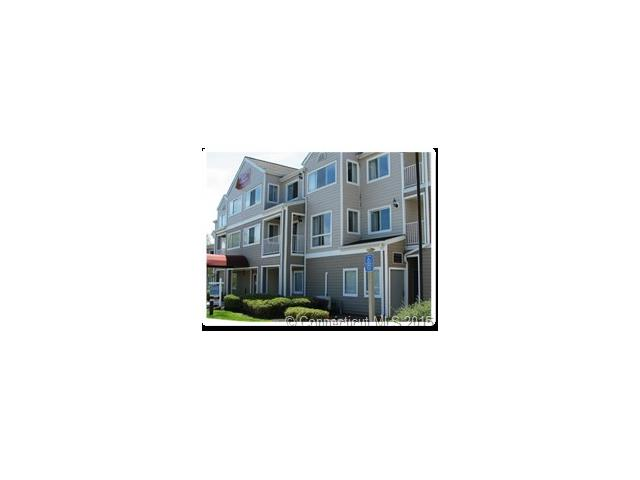Rental Homes for Rent, ListingId:36599412, location: 390 Bee Street Meriden 06450