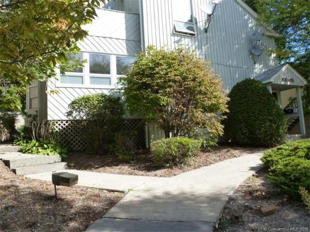 Real Estate for Sale, ListingId: 36717497, New Haven,CT06515