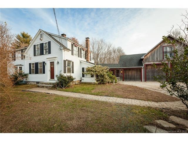 Real Estate for Sale, ListingId: 36646125, Clinton,CT06413