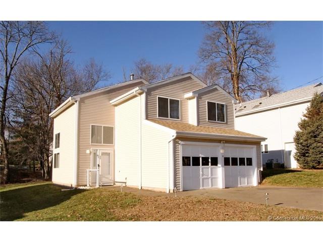Real Estate for Sale, ListingId: 37171505, W Haven,CT06516