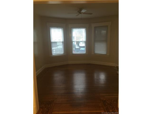 Rental Homes for Rent, ListingId:36663059, location: 147 Foster St New Haven 06511