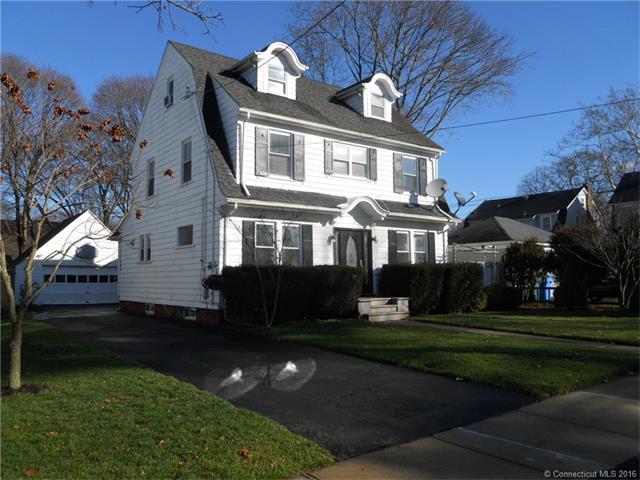 Real Estate for Sale, ListingId: 36829522, Hamden,CT06517