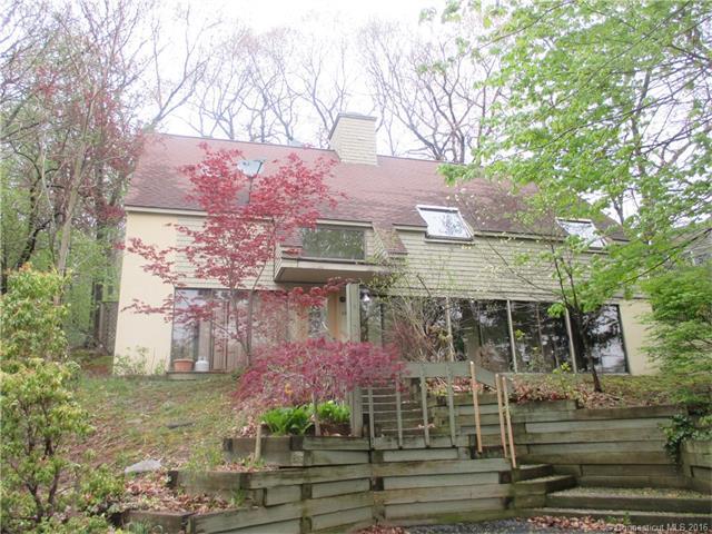Real Estate for Sale, ListingId: 37201858, Hamden,CT06518