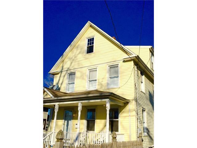 Real Estate for Sale, ListingId: 36785864, W Haven,CT06516