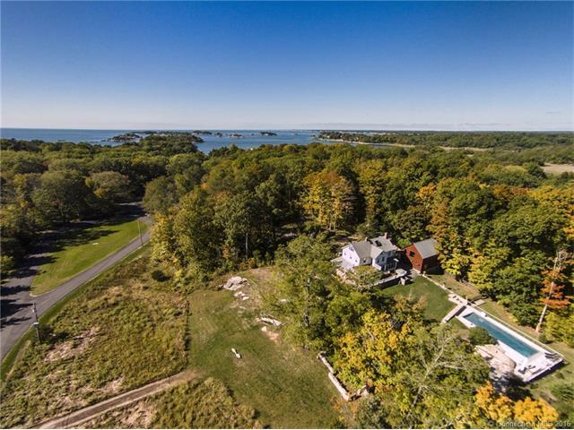 Real Estate for Sale, ListingId: 36874843, Guilford,CT06437