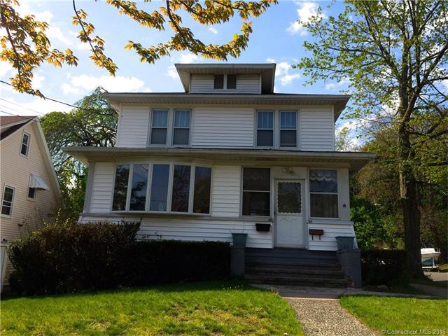 Real Estate for Sale, ListingId: 36823945, W Haven,CT06516