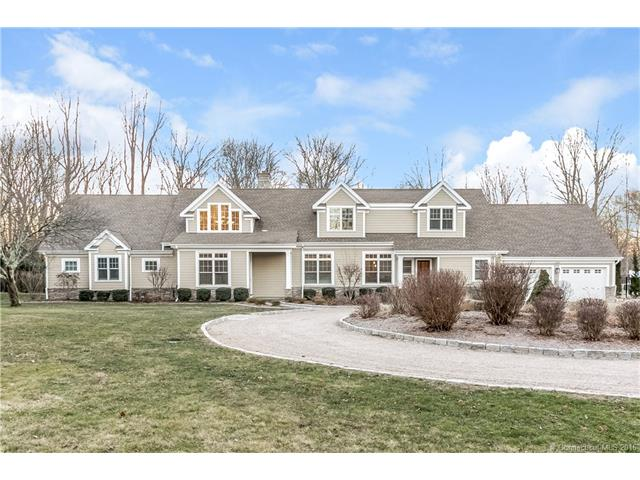 Real Estate for Sale, ListingId: 37104484, Guilford,CT06437
