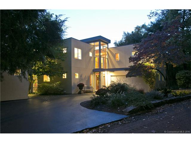 Real Estate for Sale, ListingId: 37014332, Hamden,CT06517