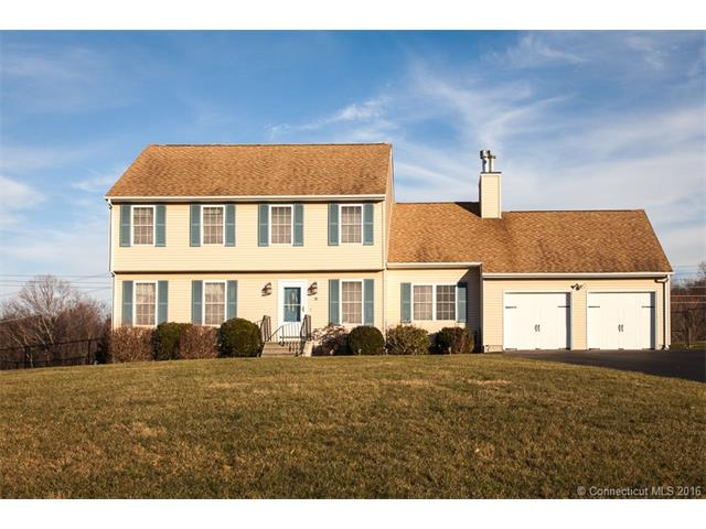 Real Estate for Sale, ListingId: 36874849, E Haven, CT  06513