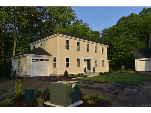 Photo of 931 Old Clinton Rd  Westbrook  CT