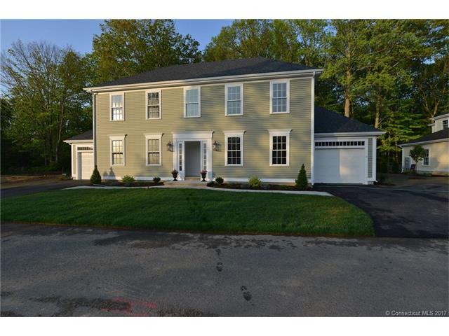 Photo of 951 Old Clinton Rd  Westbrook  CT