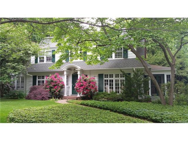 Real Estate for Sale, ListingId: 36874845, Hamden,CT06517