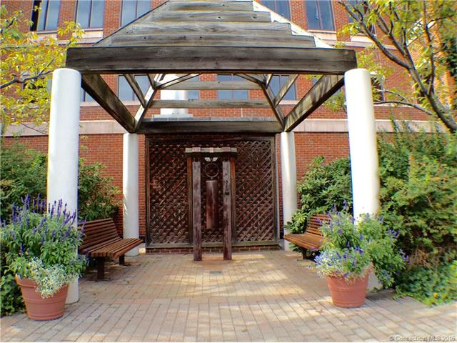 Real Estate for Sale, ListingId: 37104368, New Haven,CT06510