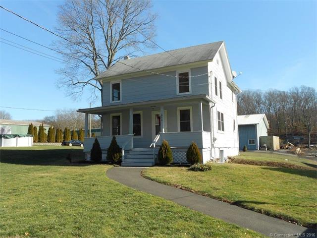 Rental Homes for Rent, ListingId:36986531, location: 930 Old Colony Rd Meriden 06451