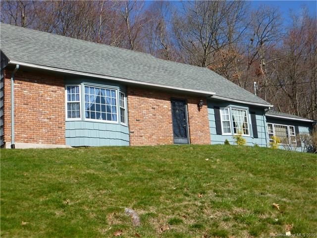 Real Estate for Sale, ListingId: 36984396, Hamden,CT06518