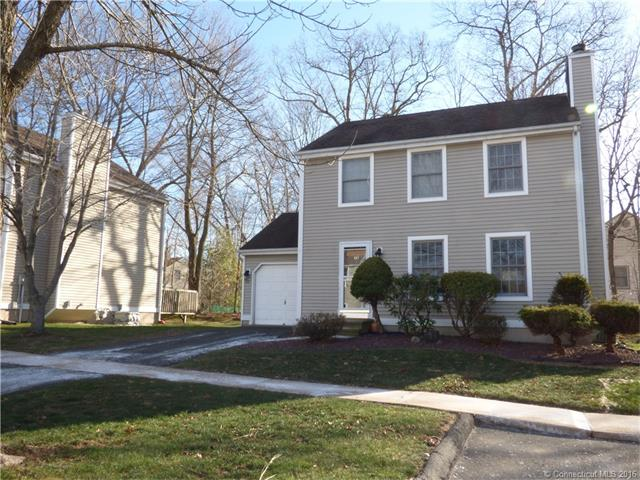 Rental Homes for Rent, ListingId:36994242, location: 175 Berlin Ave Southington 06489
