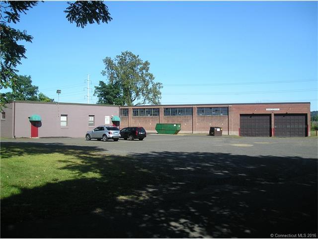 Real Estate for Sale, ListingId: 37003293, Hamden,CT06517