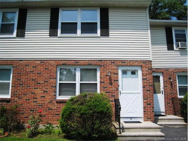 Real Estate for Sale, ListingId: 37104561, Plainville,CT06062