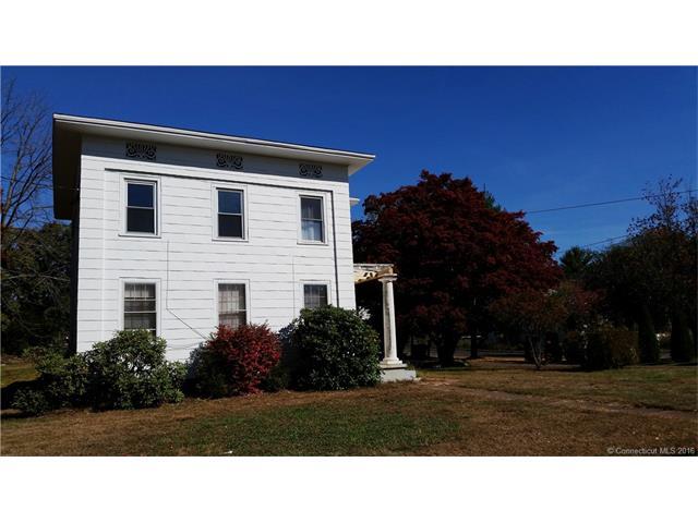 Real Estate for Sale, ListingId: 37098167, Portland,CT06480