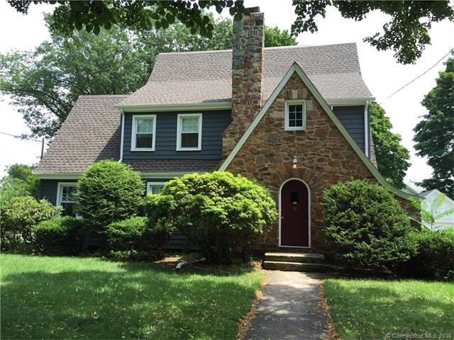 Real Estate for Sale, ListingId: 37144750, New Haven,CT06515