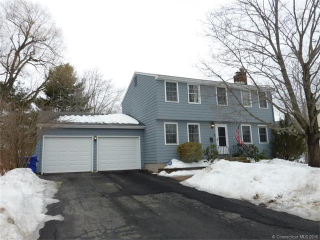 11 Blue Orchard Dr, Middletown, CT 06457