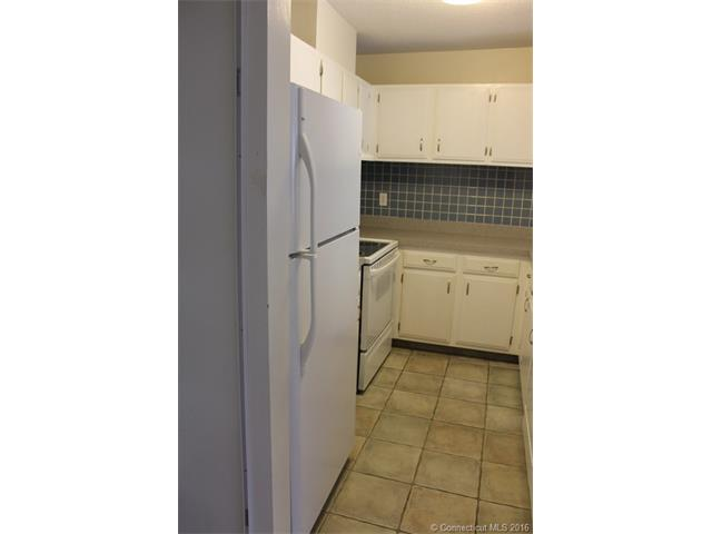 Rental Homes for Rent, ListingId:37130036, location: 175 Mill Pond Rd Hamden 06514