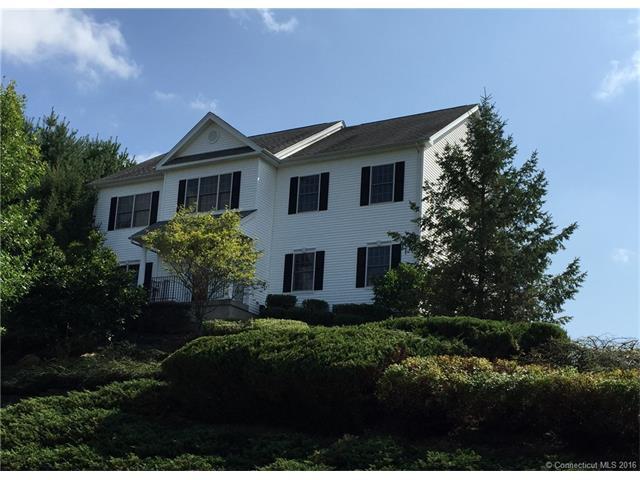 Real Estate for Sale, ListingId: 37229766, Milford,CT06461