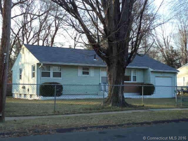 Real Estate for Sale, ListingId: 37229767, Bloomfield,CT06002